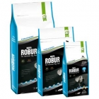 robur_active_sensitive_razem