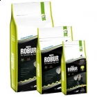 robur_genuine_lamb_rice_razem