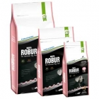 robur_genuine_salmon_rice_razem